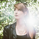 Natasa Ristic's Profile Image