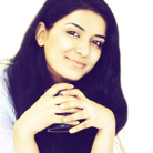 Ishpreet Batra's Profile Image