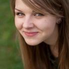 Julia Wójcik's Profile Image
