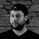 Adam Valley's Profile Image