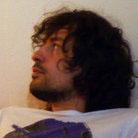 Cristian Grossi's Profile Image