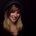 Sofia Karioti's Profile Image