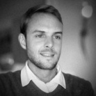 Adam Murphy's Profile Image