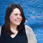 Jess Gerjets's Profile Image