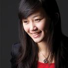 Elizabeth Sutrisna's Profile Image