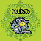 Studio Mutato's Profile Image
