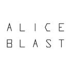 Alice Blast's Profile Image