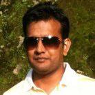 Ghaffar Sethar's Profile Image