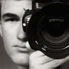 Alan Delmas's Profile Image