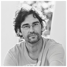 Jan Willem Nieuwenhuize's Profile Image