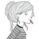 MARTA BARONI's Profile Image