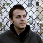 Andrew Jerez's Profile Image