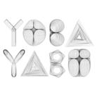 Yoba Yabo's Profile Image