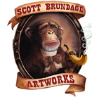Scott Brundage's Profile Image