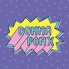 Donna Fonx's Profile Image