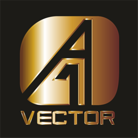 a1vector .com's Profile Image