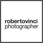 Roberto Vinci CreativeShootStudio's Profile Image