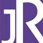 Jenny Ragone's Profile Image