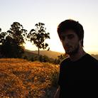Francisco Baila's Profile Image