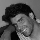 Julián Pascual's Profile Image