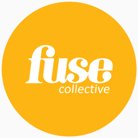 Fuse Collective's Profile Image