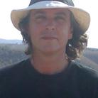 juan nuñez's Profile Image