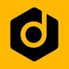 Doaly design services's Profile Image