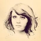 Melissa Roberts's Profile Image