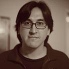 Lucas Siqueira's Profile Image