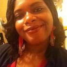 Rochelle Harris's Profile Image