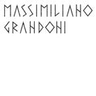 Massimiliano Grandoni's Profile Image