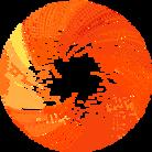 UzumakiTKs TSHIRTS's Profile Image