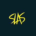 Slas .'s Profile Image