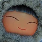 Alessio Rossi's Profile Image