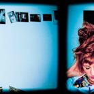 Anastasia Mastrakouli's Profile Image
