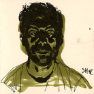 Edward Kinsella's Profile Image