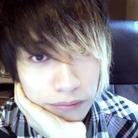 Minh Nguyen's Profile Image