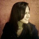 Amandeep Kaur's Profile Image