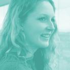 Signe Marie Dahm's Profile Image