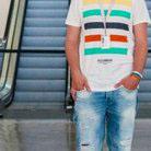 hijack's Profile Image