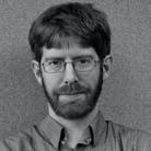 Eric Stykel's Profile Image