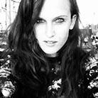 Louise Dupont's Profile Image