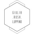 Giulia Luppino's Profile Image