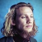 Kevin DeBoer's Profile Image