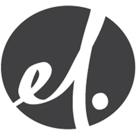 eldacey's Profile Image