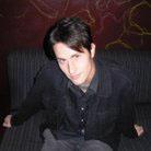 Ryan Mendes's Profile Image