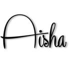 Aisha Al Tamimi's Profile Image