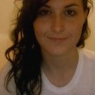 Leanna Crossan's Profile Image