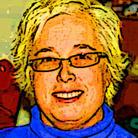 Abby Bradford's Profile Image