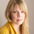 Karin Odell's Profile Image